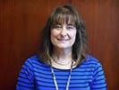 Ms. Adrienne Smith