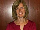 Ms. Cynthia Ayers