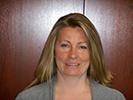 Ms. Karen Diehl