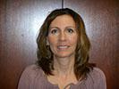 Ms. Michele Boretski
