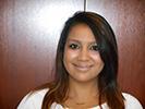 Ms. Nathalie Reyes