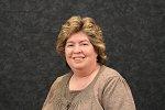 Ms. Patricia Jones