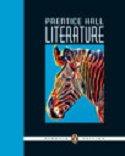 Prentice hall book