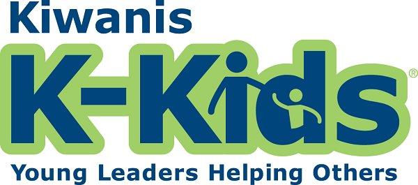 K-Kids Club