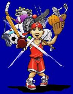 sportsguy