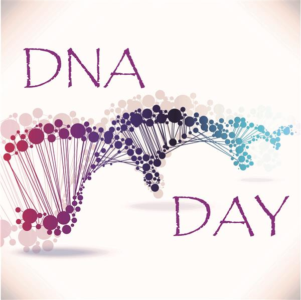 Dna day essay