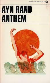 gifted program ayn rand anthem essay contest th th  ayn rand anthem essay contest win prizes due 25 2016 updated 11 24 15