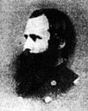 Colonel Huey