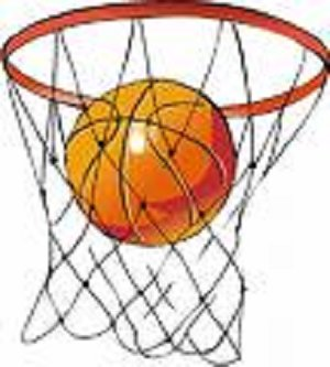Basketall