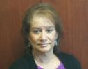 Ms. JoAnn Salko