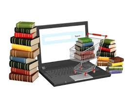 Book and Computer