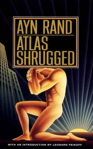 Ayn rand essay competition 2011